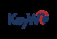 KeyW-logo-slider.png