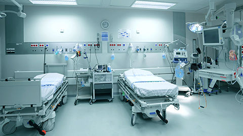 Healthcare_Video.jpg