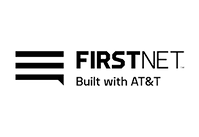 FirstNet-built-logo-slider.png