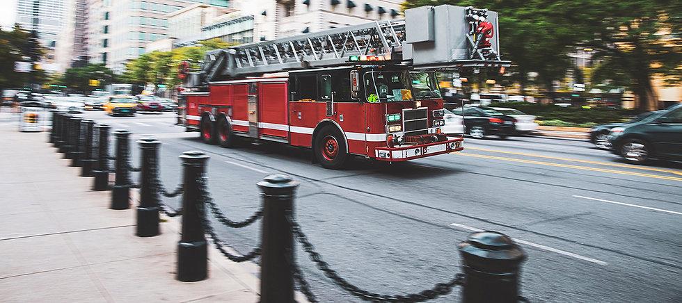 FireMain_7.jpg
