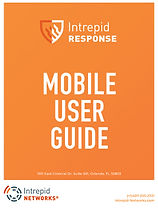 IR_userguide_mobile_thumb2.jpg
