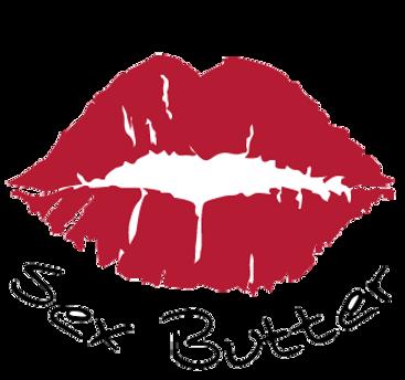 trans-logo-small.png
