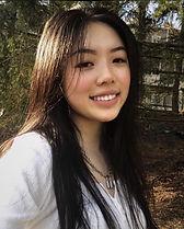 Annie Guo.JPG