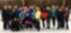 group pic 2018 cropped.png