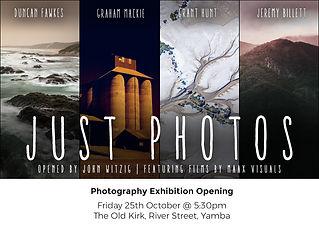 Just-Photos-2019-Invite-v2.jpg