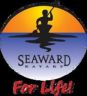 Seaward Kayaks
