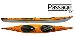 Passage-TX