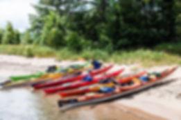 Kayak Trip-59.jpg
