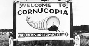 Special Events - Cornucopia Spring Fling
