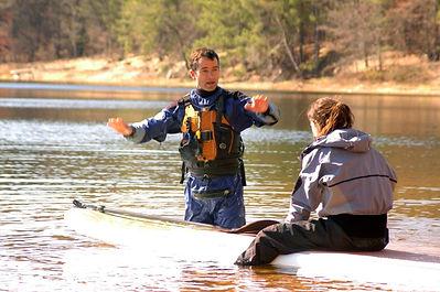 teaching paddleboard.jpg