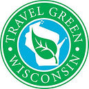 Travel Green Tours