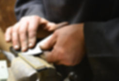 Traditional Skills Courses