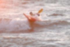 ACA kayak classes