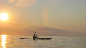 Your Ultimate Apostle Islands Trip