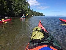 Kayak Trip-70.jpg