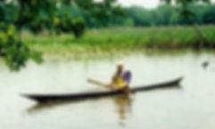 Kayaking Clinics