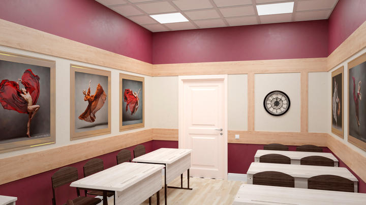 малый зал 3.jpg