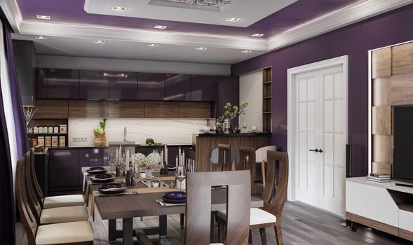 дизайн_интерьера_кухня_гостиная2_2.jpg