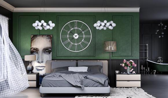 зеленая спальня.jpg