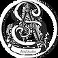 логотип AS.png