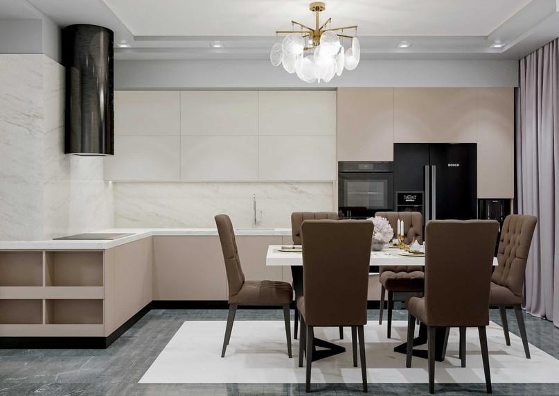 кухня2.jpg