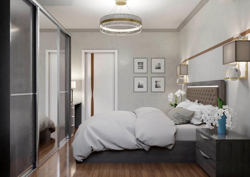 спальня гостевая2.jpg