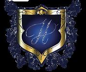 Hilcrest Logo.png