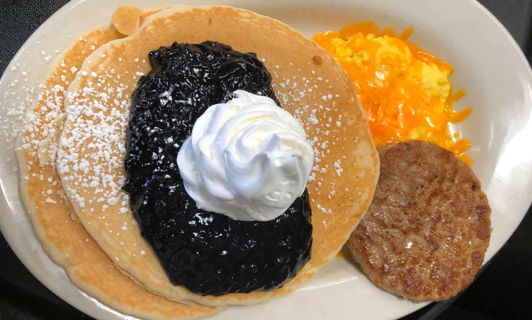 Blueberry%20pancakes%20with%20sausage_ed