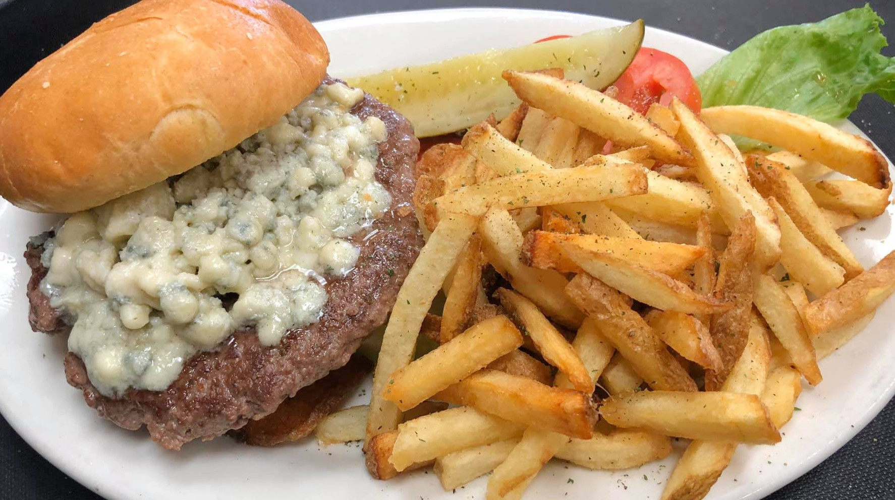 Blue%20Cheese%20Burger%20with%20Fries_ed