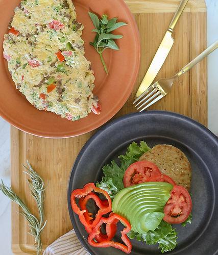 Omelet & Burger.jpg
