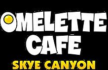 Omelette Cafe Logo.png