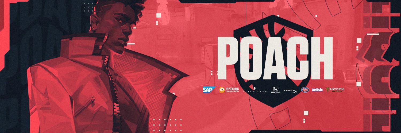 POACH-HEADER-1.png