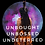 Thumbnail: T-Shirt: Unbought unbossed undeterred