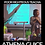 Thumbnail: T-Shirt: ATHENA GUICE Poor Righteous Teacher