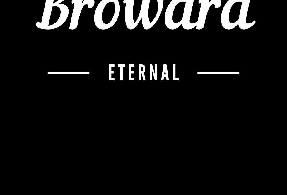 T-Shirt: Broward ETERNAL