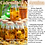 Thumbnail: Infused Calendula X Arnica