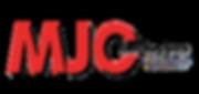 MJC Haut-du-Lièvre