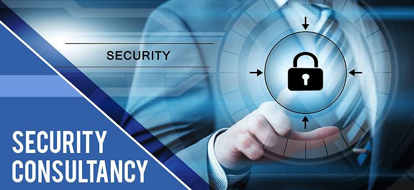 Secuirty Consultancy.jpg