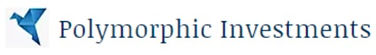Polymorphic_edited.jpg
