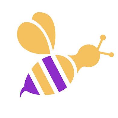 Booze Hive