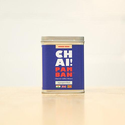 Pamban Chai