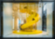 Selfridges The Corner Shop_slide 3.jpg