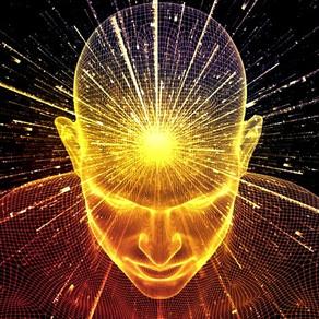 Radicalise your thinking