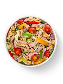 fresh salad image for menu.jpg