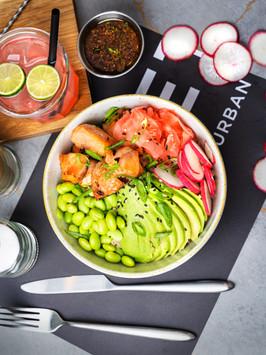 salmon bowl salad.jpg