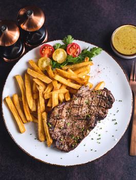 steak-09.jpg