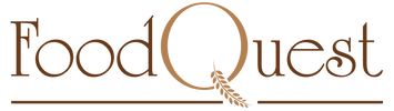 foodquest logo.png