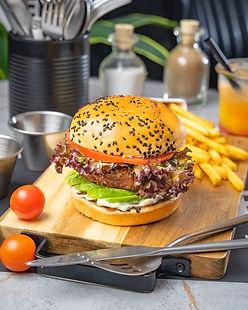 burger_malibu.jpg