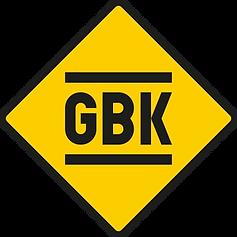 gbk logo.png