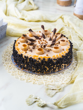 cakes&pastries.jpg